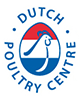 Logo Dutch Poultry Center